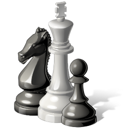 Best-Android-Chess-Games-for-Android-Tablets-and-Phones