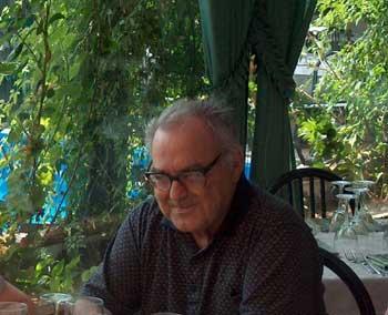 Renato Adinolfi