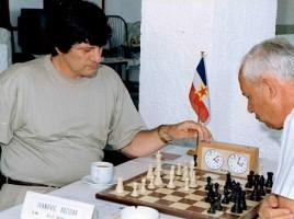 ivanovic1