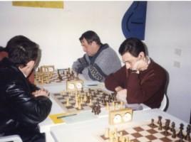 Milorad Vujovic p-3-g