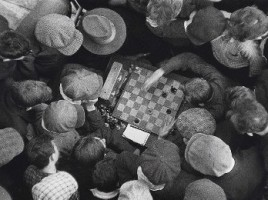 scacchisti