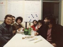 circolo scacchi torrione2- min