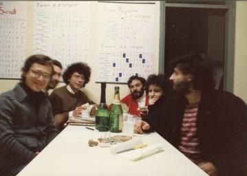 circolo scacchi torrione2- pix-