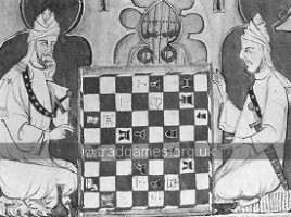 shatrang-medieval-spanish-320