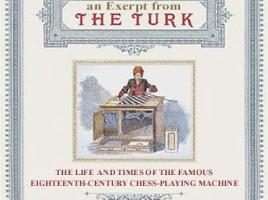 TheTurk