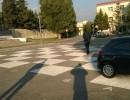 parcheggio-scacchiera
