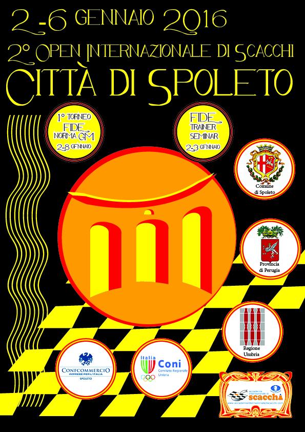 Spoleto2016