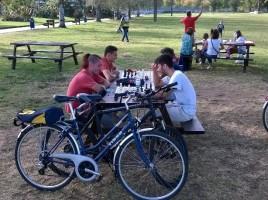 Parco del Mercatello 7