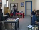 Sala gioco 4