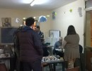 Sala gioco 6