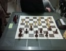 Sala gioco 7
