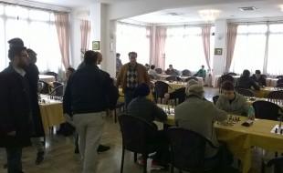 Sala gioco5
