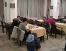 Sala gioco6