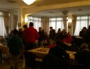 sala gioco11