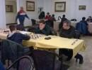 sala gioco13
