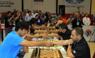 team-chess