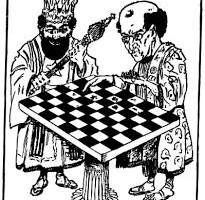 scacchi--