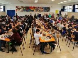 scacchiscolari