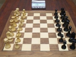 chess-4-april5-