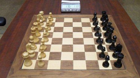 chess-4-april5-