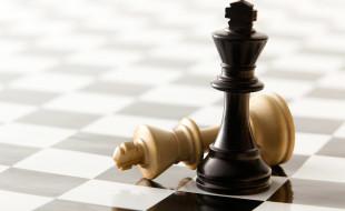 - chess