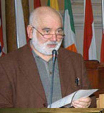 Ferruccio Ferucci