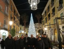 Lampo di Capodanno 2019 – 4
